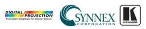 Sponsors for Mentoring Webinar