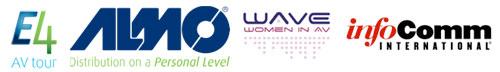 AlmoAV Women in AV Partnership
